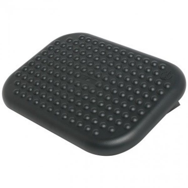 KENSINGTON 56150 Footrest Rocking - Massage Modules
