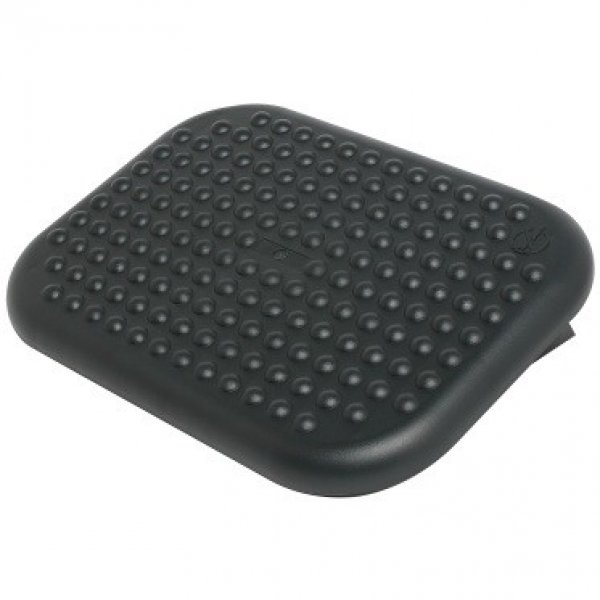 KENSINGTON 56150 Footrest Rocking - Massage Modules