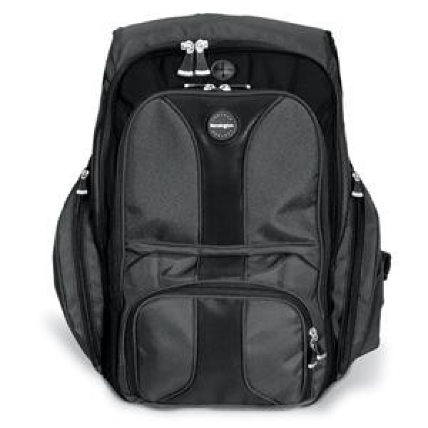 KENSINGTON Contour Backpack Computer 62238