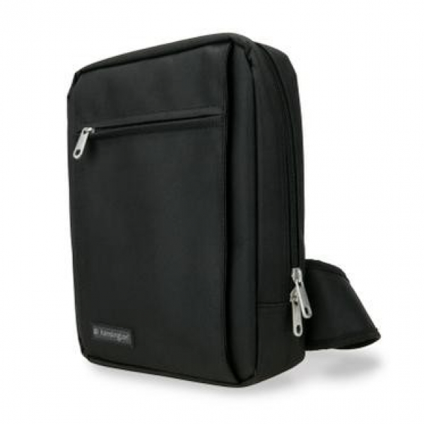 KENSINGTON Sling Bag For 9-10 Ipad And Net 62571