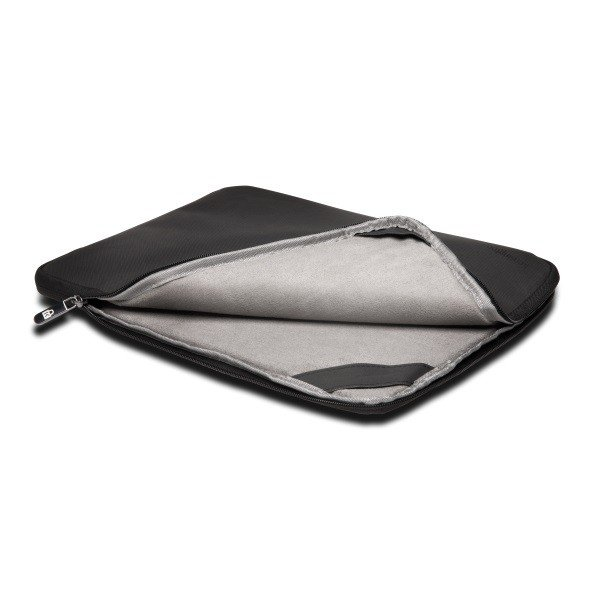 Kensington Acco Ls440 14.4in Laptop Sleeve (62619)