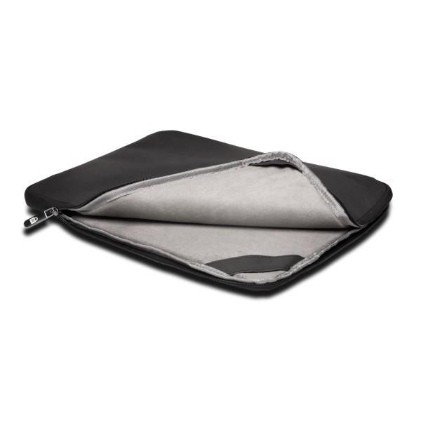 KENSINGTON ACCO Ls440 14.4in Laptop Sleeve - 62619