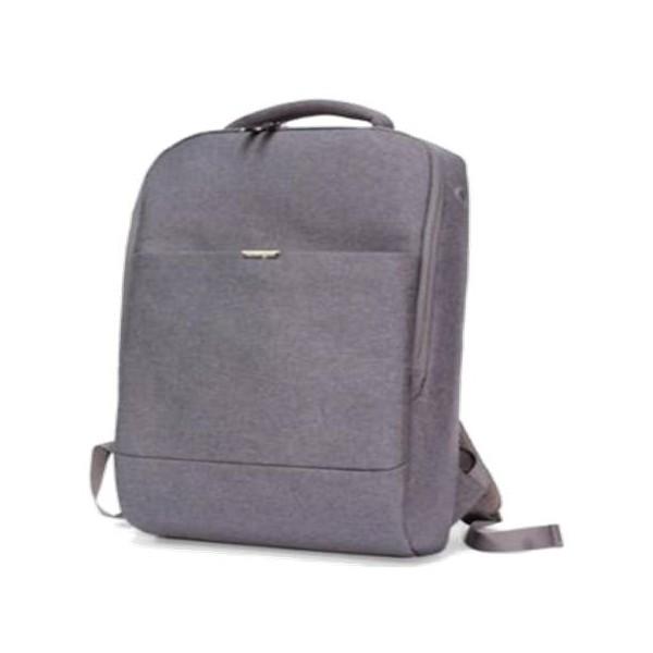 KENSINGTON ACCO Lm150 15.6 Laptop Backpack Drives - (62622)