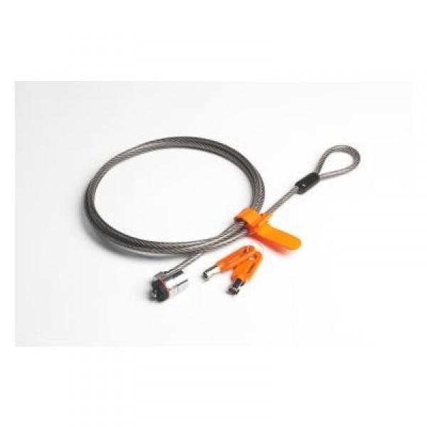 KENSINGTON Ktg Microsaver Slim Master Key 64016