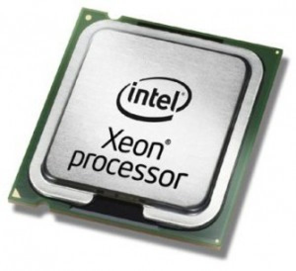 HP Bl620c G7 Intel Xeon E7-2830 643755-B21