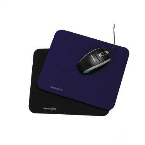 KENSINGTON Mouse Pad - 65709