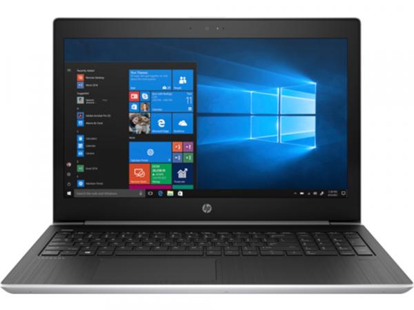HP 245 G6 14 HD Led E2-9000E 8GB DDR4 1TB HDD (6FN22PA)