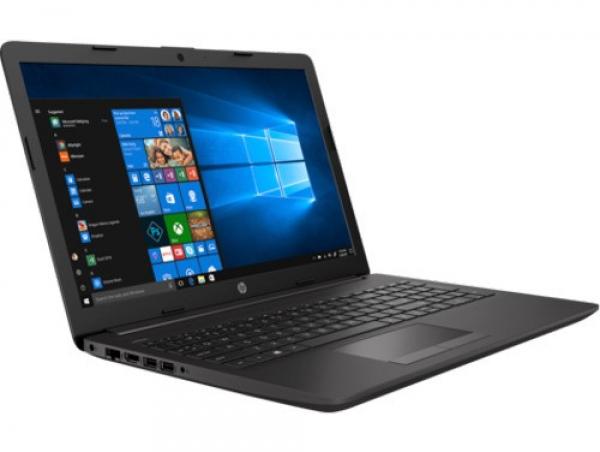 HP 250 G7 15.6