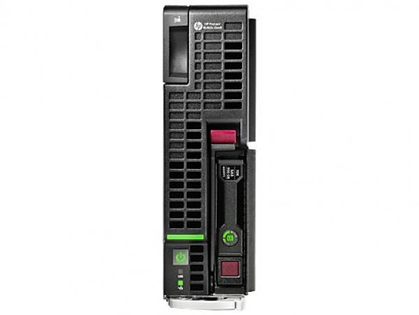 HP Proliant Bl465c Gen8 6344 2.6ghz 12-core 1p 708931-B21