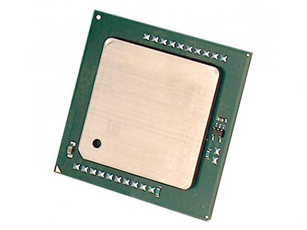 HP Dl360p Gen8 E5-2640v2sdhs 712731-B21