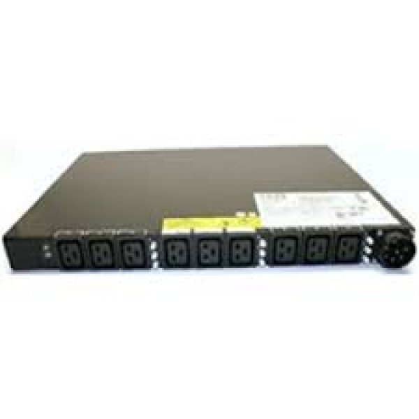LENOVO Ibm Ultra Density Enterprise C19/c13 Pdu 71762NX