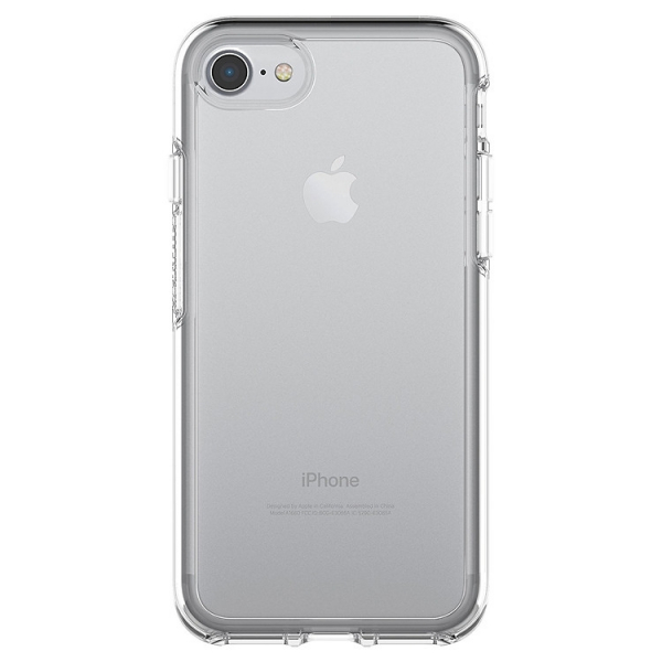 OTTERBOX Symmetry Clear Series For Sundance (77-56719)