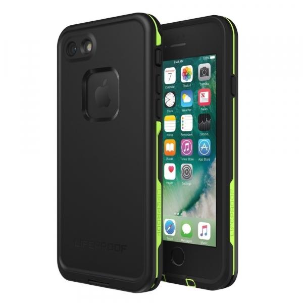 OTTERBOX Lifeproof Fre Iphone 8 Night Lite (77-56788)