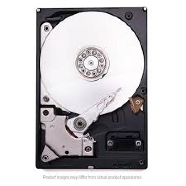 Lenovo Thinksystem 2.5 1.2TB 10K SAS 12GB Hot Drives (7XB7A00027)