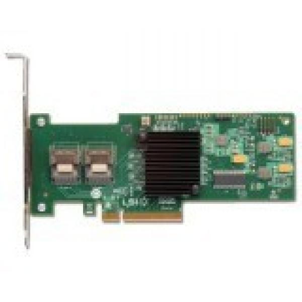 Lenovo Serveraid M1100 Series Zero Cache/raid 5 (81Y4542)