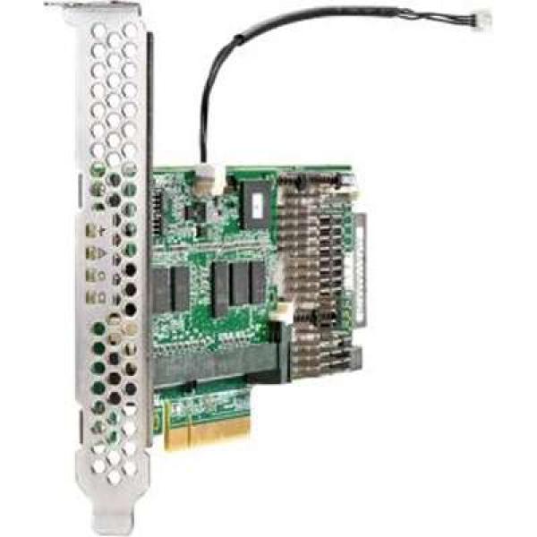 HP Smart Array P440/2g 820834-B21