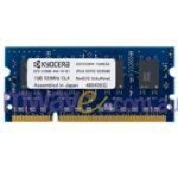 KYOCERA Memory Upgrade 822LM01266