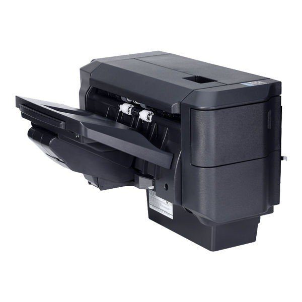 KYOCERA Df-470p Document Finisher (incl Ak-470) 822S1205JS0UN0