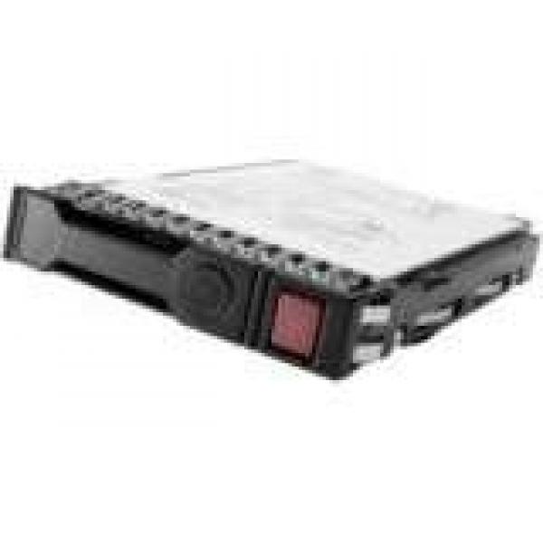 HP E 400gb Sata 6g Wi Sff Sc Ds Ssd ( 872355-B21