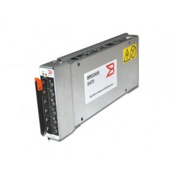 LENOVO Ibm Flex System Fc5022 16gb San Scalable 88Y6386