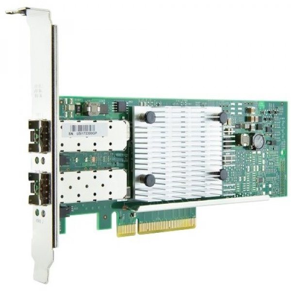 LENOVO Broadcom Netxtreme Ii Ml2 Dual Port 00D2028