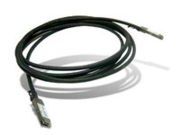 LENOVO 5 Metre Ibm Passive Dac Sfp+ Cable - 1 X 90Y9433