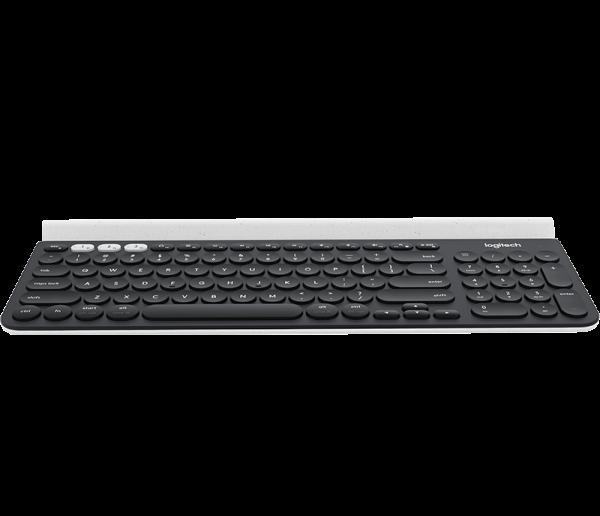 LOGITECH K780 Multi-device Wireless 920-008028