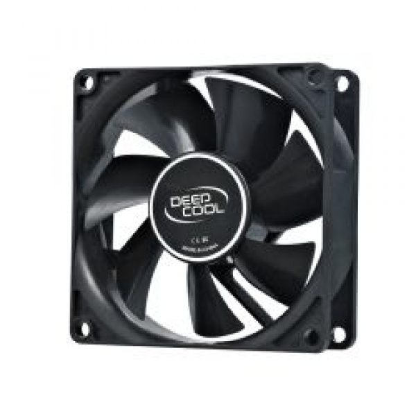 AYWUN 92mm Silent Case Fan - Keeps Case And 92SFAN1
