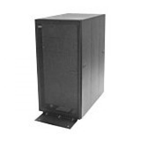 LENOVO Ibm S2 25u Standard Rack 93072PX