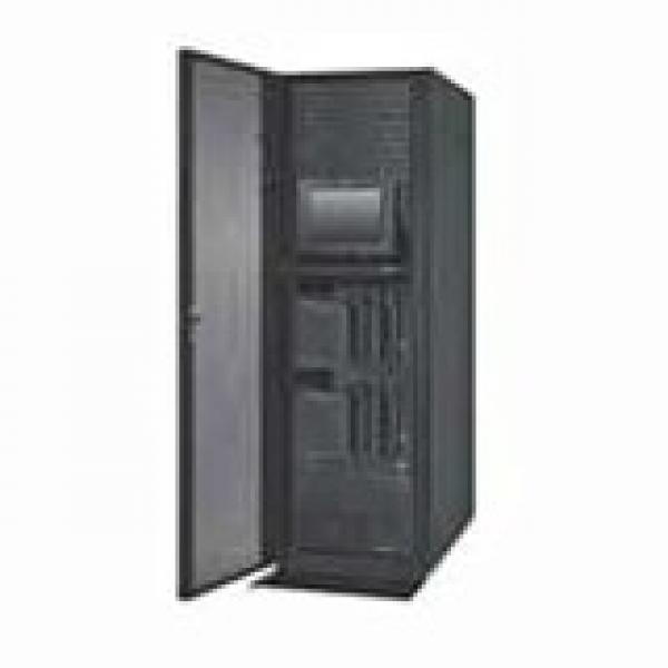 LENOVO 42u Enterprise 93084PX