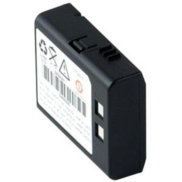 DATALOGIC Pdt Battery For 44x0 95ACC1302