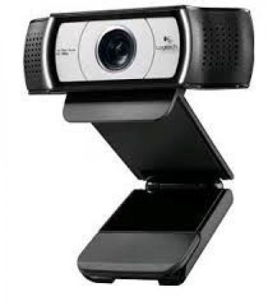 LOGITECH Webcam 960-000976