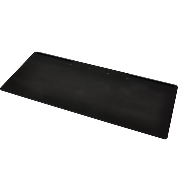 ERGOTRON Accessory Deep Keyboard Tray 97-897