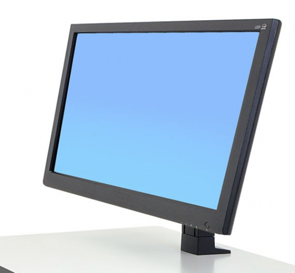 ERGOTRON Workfit Single Hd Monitor 97-906