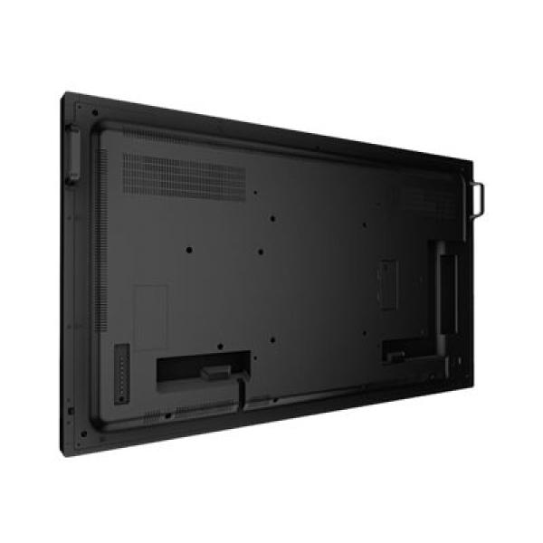 Benq Il550 55 in Fhd Smart Digital Touch Signage Display (9H.F0KPT.RA1)