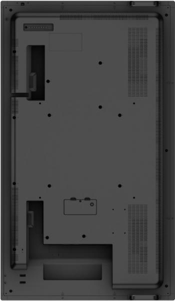 Benq IL430 43