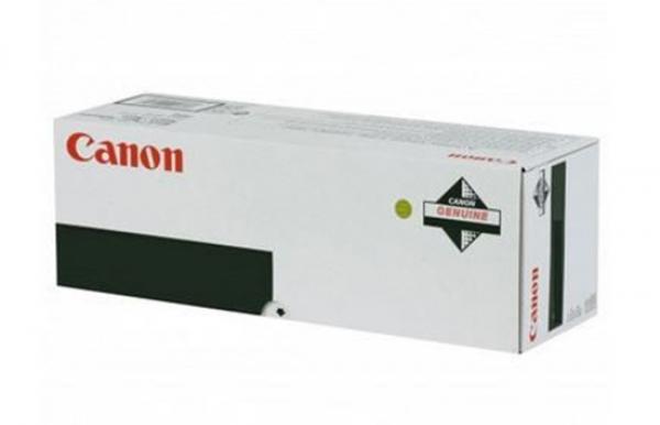 CANON - Postscript Option For A45