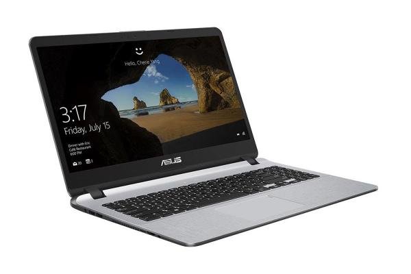 Asus I5-8250U 15.6