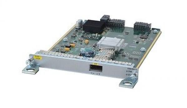 CISCO Asr 900 1 Port 10ge Xfp Interface A900-IMA1X