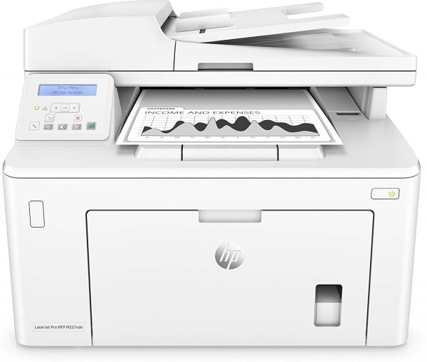 BROTHER High Speed Desktop Color Scanner With ADS-2200