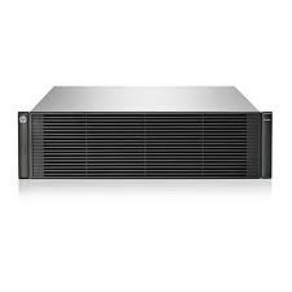 HPE HP R5 And 7kva 3u Ext Runtm Mod AF464A