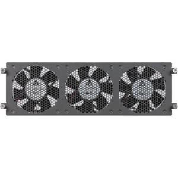 NETGEAR AFT603-10000S Aft603 M6100 Series 3-slot Fan Tray