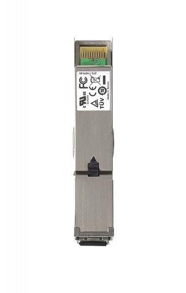 NETGEAR 100base-t Copper Sfp AGM734-10000S
