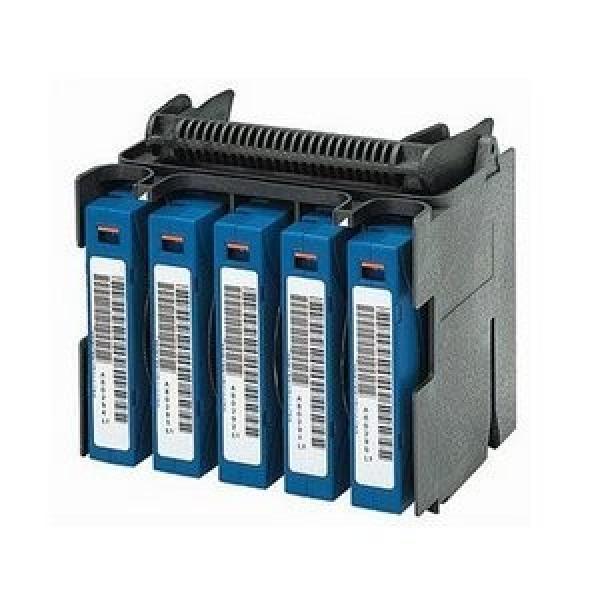 HP Storageworks 1/8 G2 Tape Autoloader Left AH862A