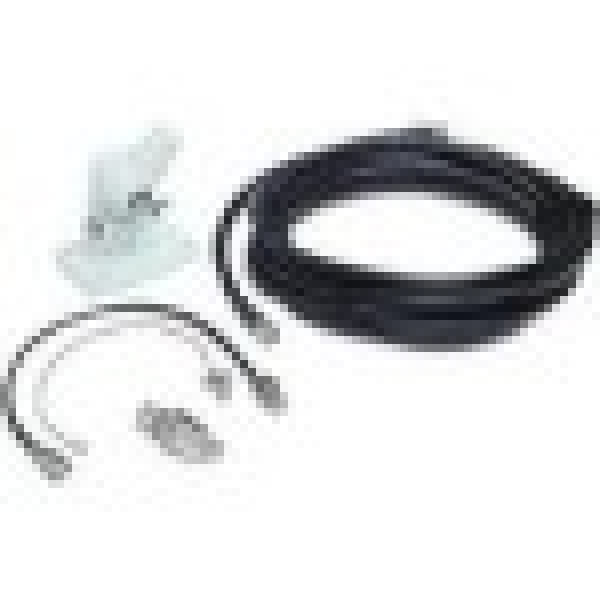 CISCO 50 Ft. Low Loss Cable Assembly With AIR-CAB050LL-R