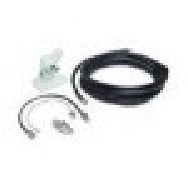 CISCO 100 Ft. Ultra Low Loss Cable Assembly AIR-CAB100ULL-R