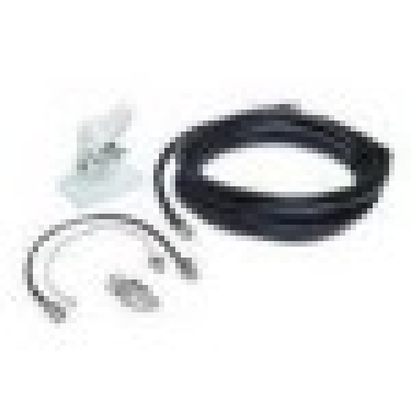 CISCO 150 Ft. Ultra Low Loss Cable Assembly AIR-CAB150ULL-R
