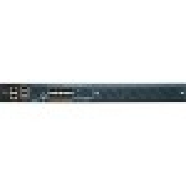 CISCO 5508 Series Wireless Controller For Up AIR-CT5508-250-K9