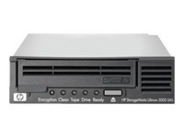 HP Msl Lto4 1760 Sas Drive Upgrade AK383B