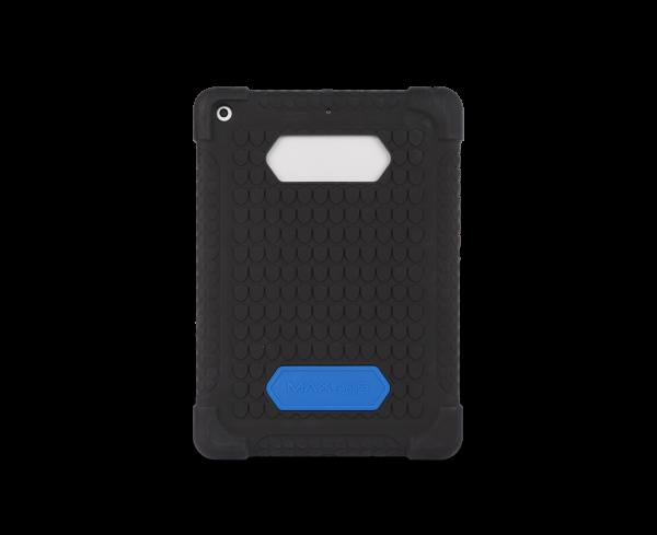 MAXCASES Shield Case - Ipad 5th Gen - Black ( AP-SC-IP5-9-BLK